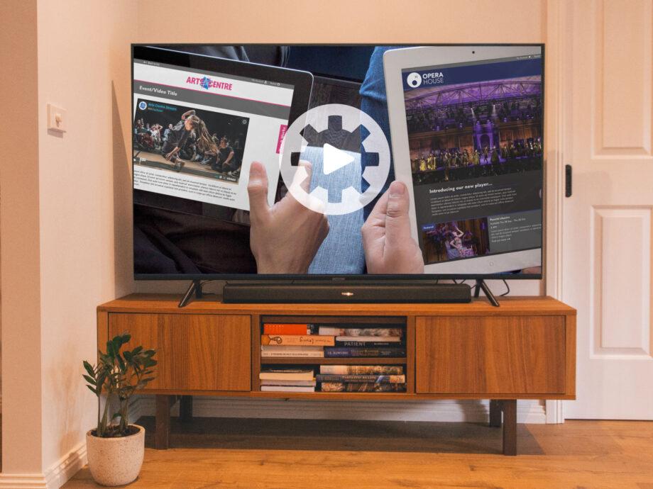stream_TV_Cog_Player