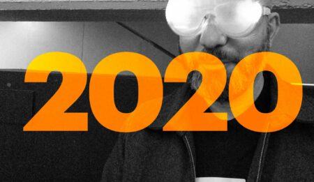 2020_Cultural_Review_header