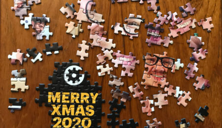 22_Dec_20_A_puzzling_mix_up