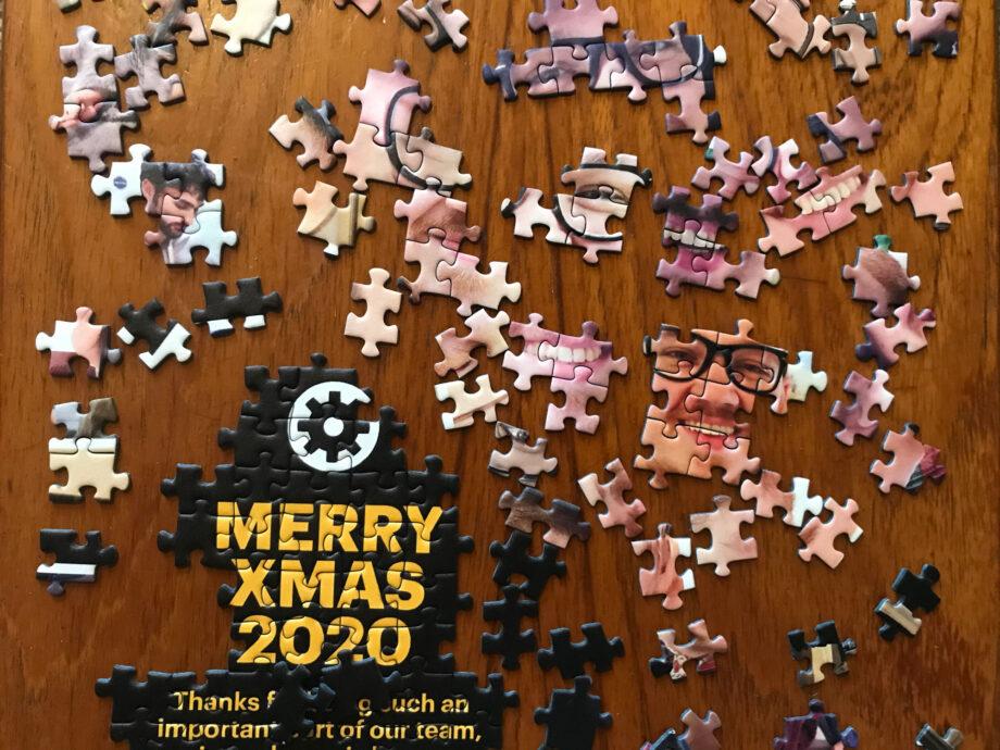 22_Dec_20_A_puzzling_mix_up