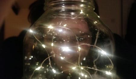 7_Jan_20_Winter_lights
