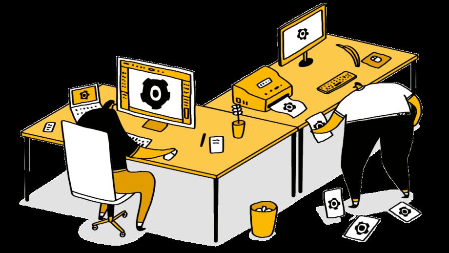 Studio-desks_