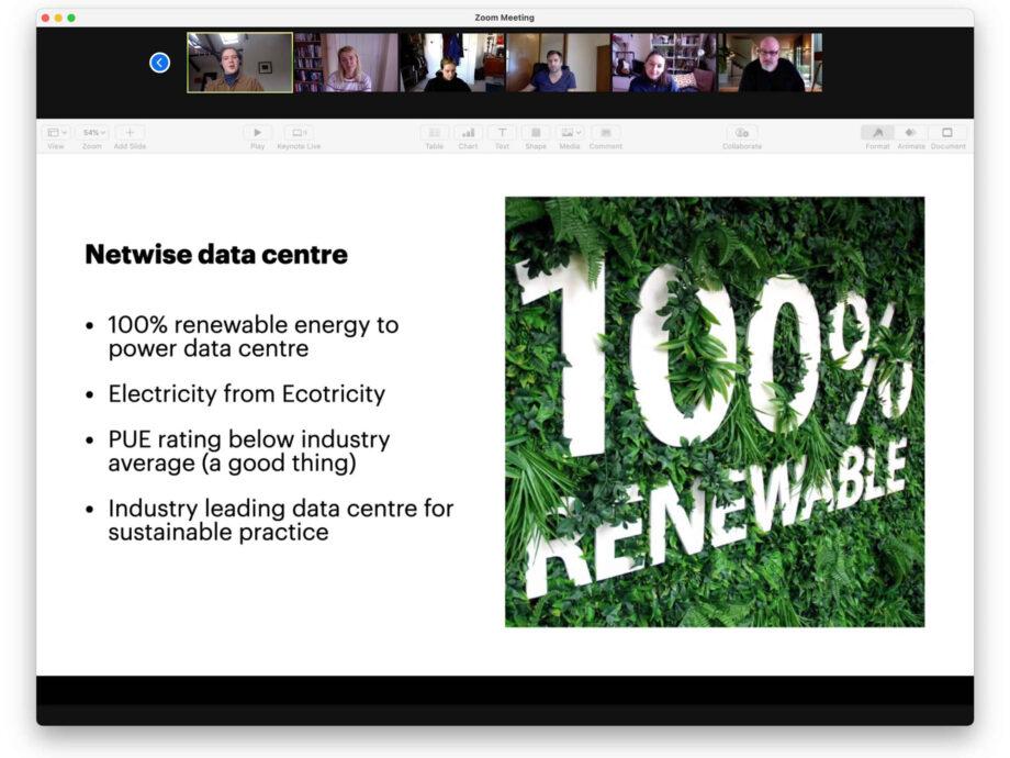 04_Feb_21_Sustainable_hosting