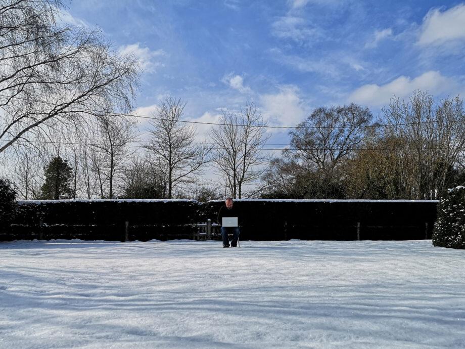 11_Feb_21_snow
