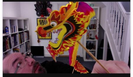 12_Feb_21_Chinese_Dragon