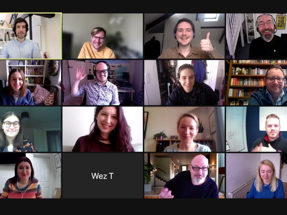 25_Mar_21_Dan_Lukas_breakfast_briefing