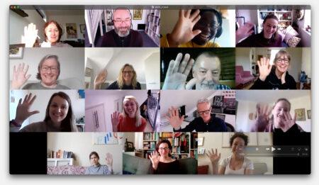 19_Apr_21_Foundling_workshop