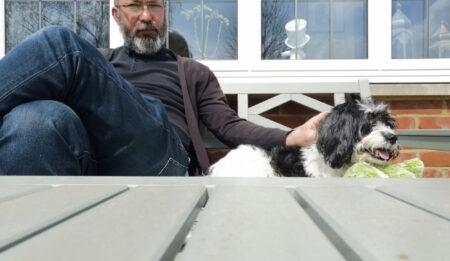 20_Apr_21_MS_&_dog