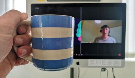 21_Apr_21_Nick-and-Tea