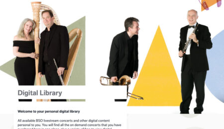BSO_library_1
