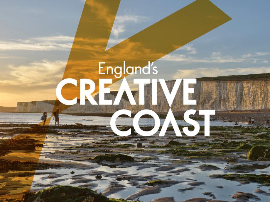 Creative coast_header_4-3