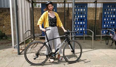 16_Jun_21_bike_to_work