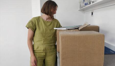 02_Jul_21_print_delivery