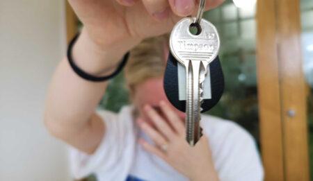 05_Jul_21_Emily_keys