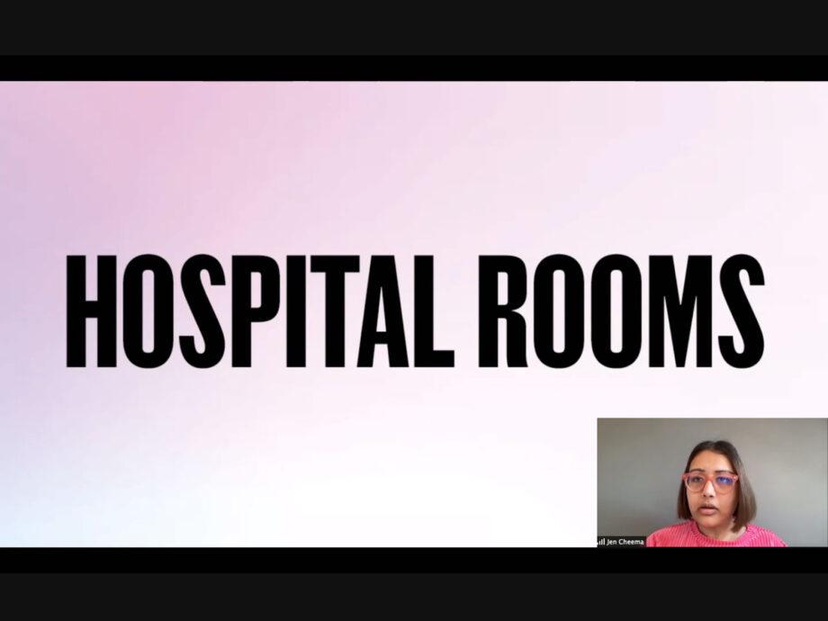 15_Jul_21_Hospital_Rooms