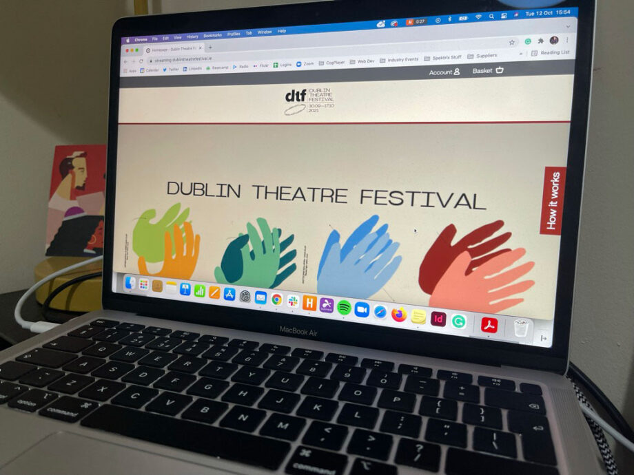 12_Oct_21_Dublin_Theatre_Festival